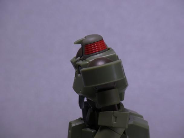 120821ロボット魂リーオー ②内容9.JPG