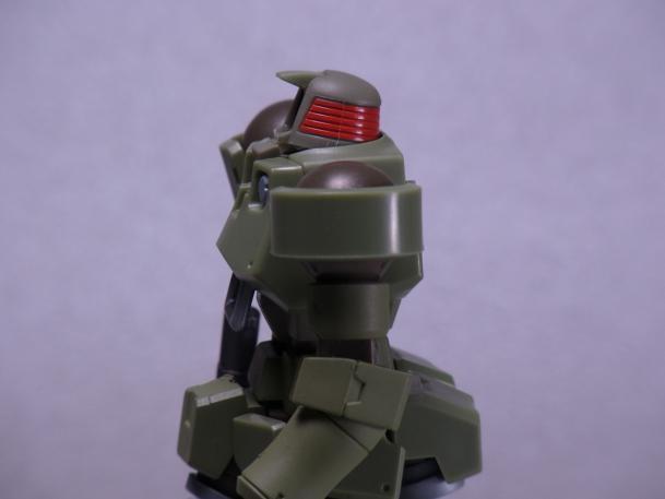 120821ロボット魂リーオー ②内容8.JPG
