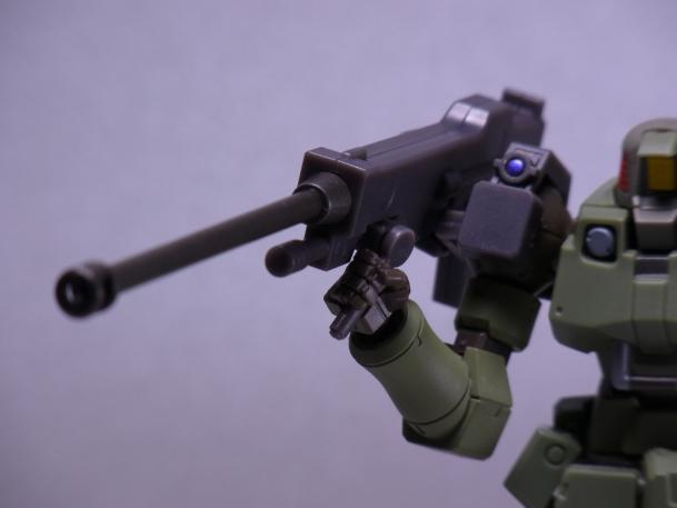 120821ロボット魂リーオー ②内容18.JPG