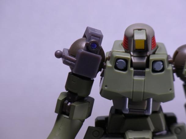 120821ロボット魂リーオー ②内容17.JPG