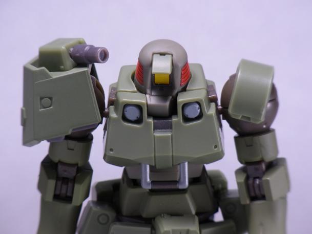 120821ロボット魂リーオー ②内容16.JPG