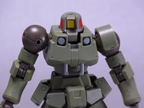 120821ロボット魂リーオー ②内容14.JPG