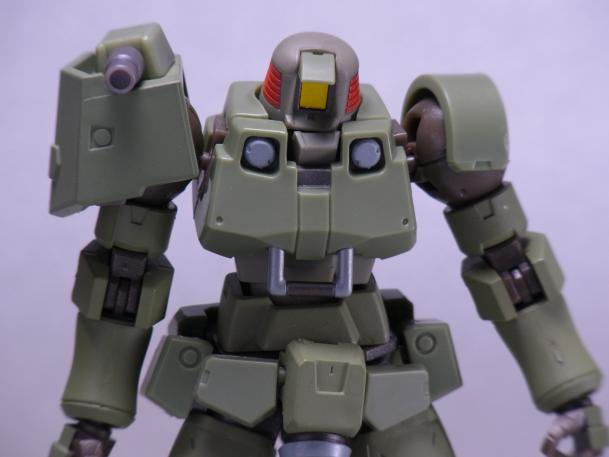 120821ロボット魂リーオー ②内容15.JPG
