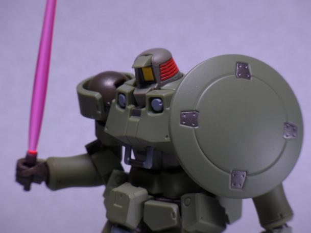 120821ロボット魂リーオー ②内容23.JPG