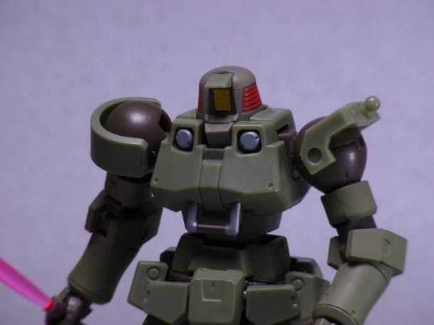 120821ロボット魂リーオー ②内容22.JPG