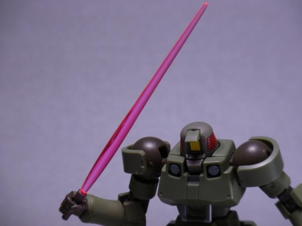 120821ロボット魂リーオー ②内容21.JPG