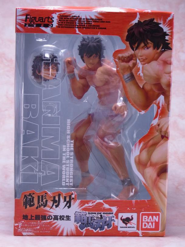 120922フィギュアーツ刃牙 ①パッケージ1.JPG