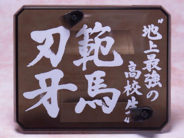 120922フィギュアーツ刃牙 ②内容3.JPG