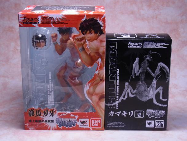 120922フィギュアーツ刃牙 ①パッケージ10.JPG