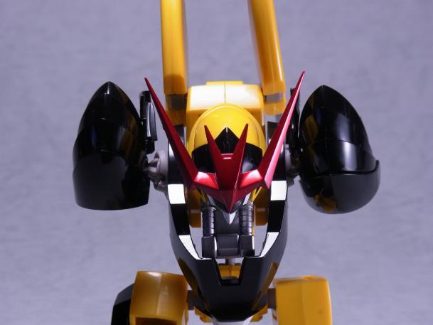 121216ROBOT魂邪虎丸⑤ギミック2.JPG