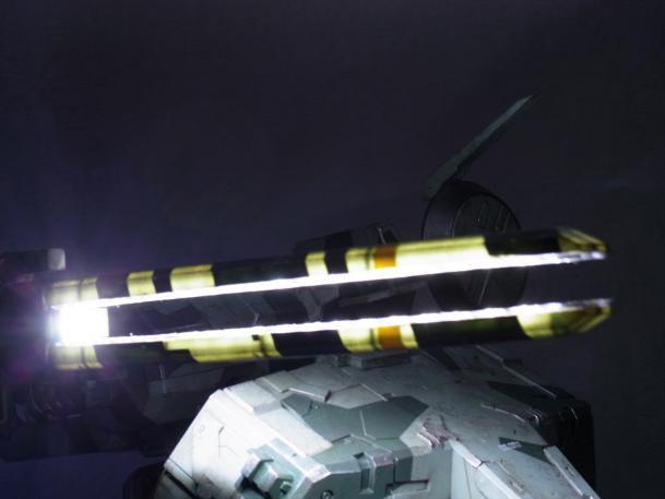 130106スリーエーメタルギアレックス④ギミック17