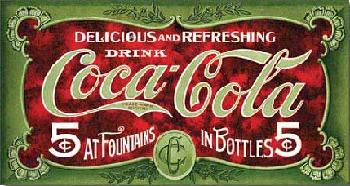 504630_Tin-Sign-Coke--1900s-5-Cents.jpg