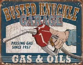 619021_Busted-Knuckle-Gas--Oils.jpg
