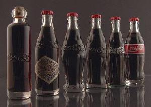 Coca-Cola_20120624200930.jpg