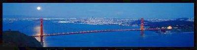 San-Francisco-Golden-Gate-Bridge-and-Moon.jpg