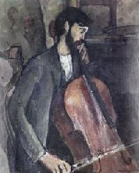 amedeo-modigliani-the-cello-player_20120730201943.jpg