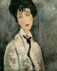 amedeo-modigliani-woman-in-black-tie-1917_20120730202101.jpg
