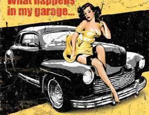 legends-my-garage.jpg