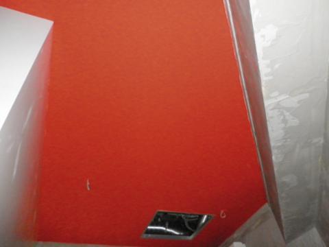 PC150001_convert_20121216080830.jpg