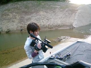 田中ビデオプロ