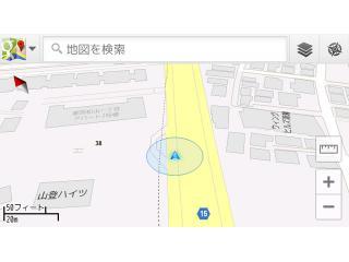 35_GT-i9000_SC20120908-143418.jpg
