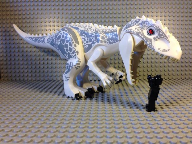 LEGO-Jurassic-World-2015.jpg
