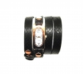 LMSOHO4000  BLACK_ROSE GOLD (3)