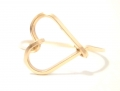 R604 Gold filled heart ring (2)