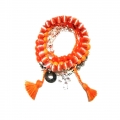 101 tassel sets orange (2)