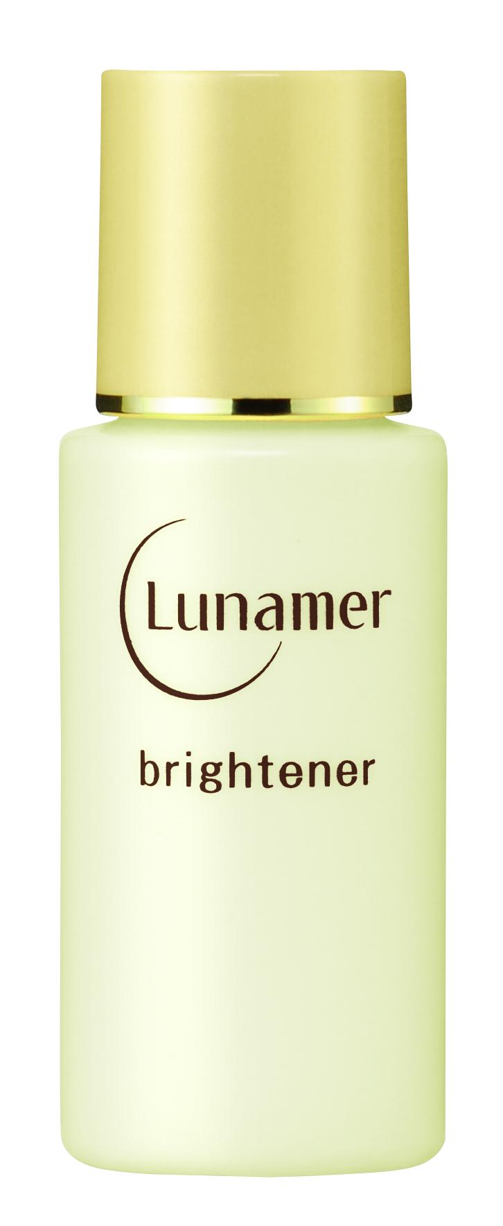 mini_brightener.jpg