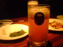 妻と子供達とビールな男-090103_0014~01_0001.jpg