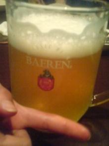 妻と子供達とビールな男-100428_2005~01.jpg