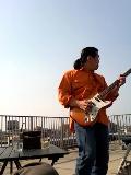 hiroshi-guitar 046