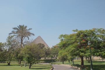 エジプト16