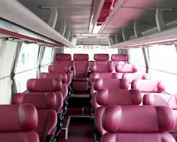 airbus_img_3_3.jpg