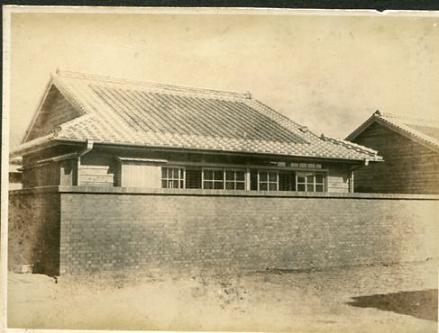九州地方の変電所2