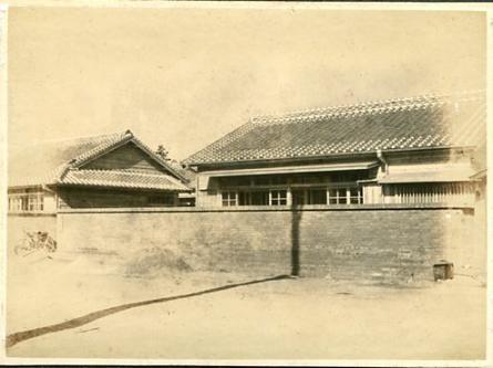 九州地方の変電所3