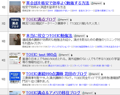 ranking_20130126061456.png