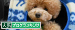 banner(12).png