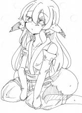 しょた仙狐