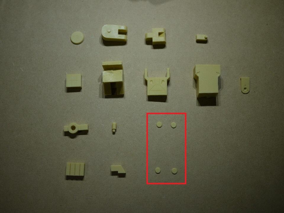P1020772(1).jpg