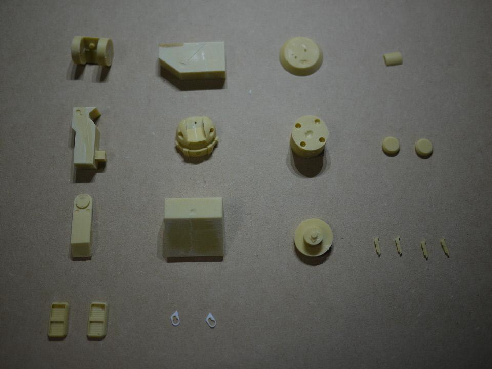 P1020778(1).jpg