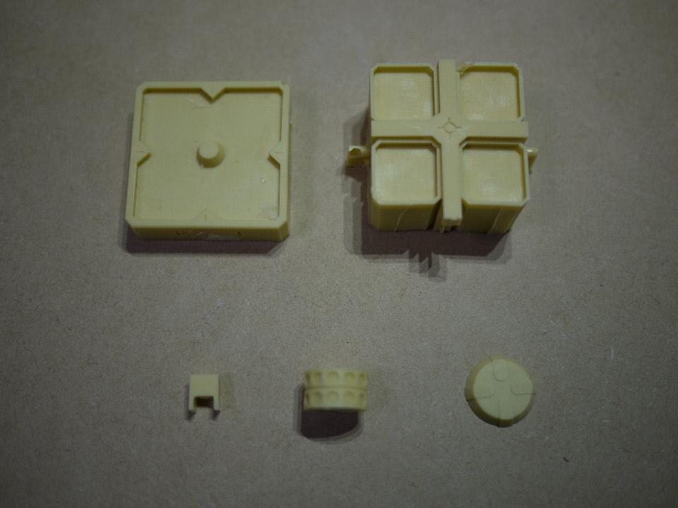P1020807(1).jpg