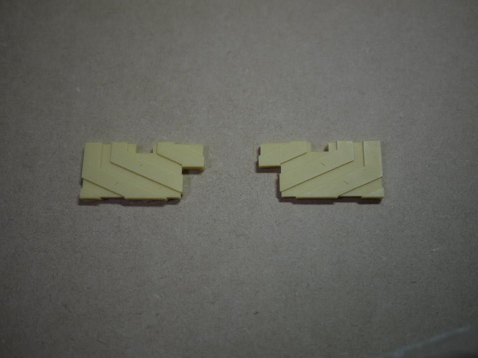 P1020808(1).jpg