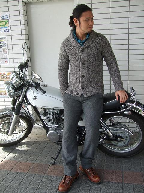 s-DSCF5006_20121130110550.jpg