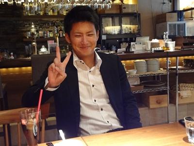 kawamoto3_R_R.jpg