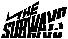 thesubways_logo.jpg