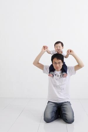 크기변환_봉건우-돌 (17)