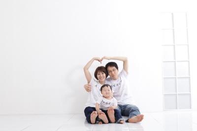 크기변환_봉건우-돌 (27)