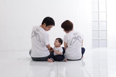 크기변환_봉건우-돌 (45)